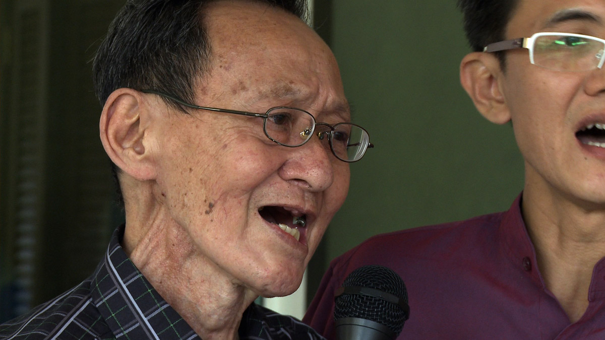 Cancer-Patient-Bernard-Sings-for-his-Life_Singapore