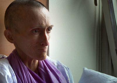 Cancer-Patient-&-Single-Mom-Maria_Montreal-Canada