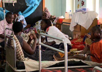 Childrens-Cancer-Ward_Kampala-Uganda