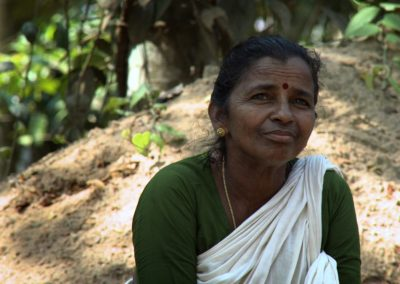 Chronic-Pain-Patient-Gomathy_Kerala-India