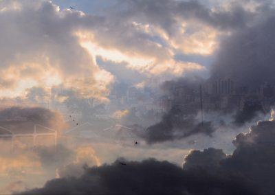 Clouds-&-City_Kampala-Uganda