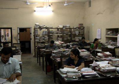 Drugs-Control-Office_Kerala-India