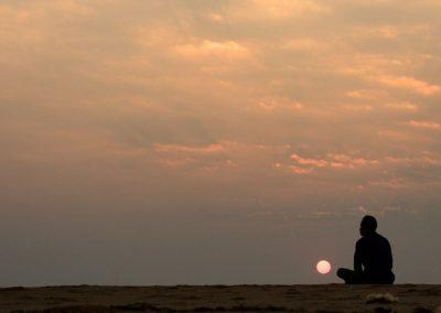 Indian-Sunset_Kerala-India