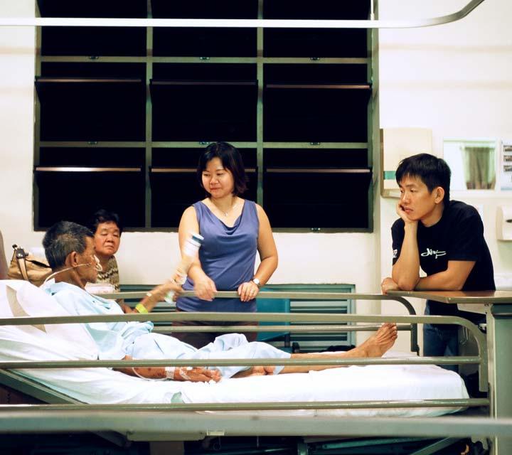 legacy-gallery_ng-wai-mun_06