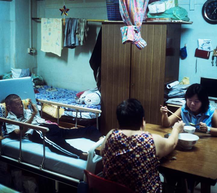 legacy-gallery_ng-wai-mun_08