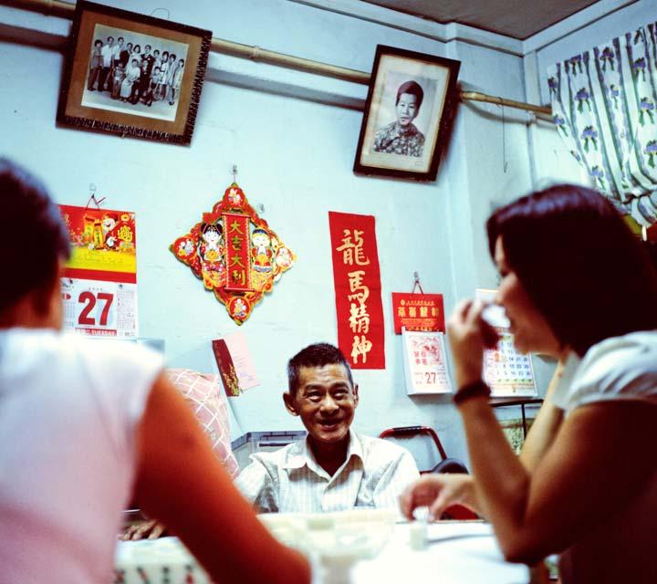 legacy-gallery_ng-wai-mun_11