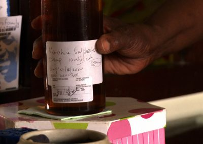 Liquid-Morphine-at-Home_Soweto-South-Africa