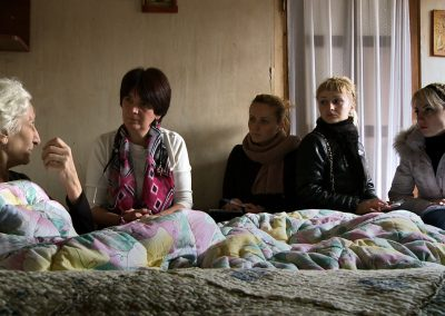 Palliative-Care-Training-in-the-Home_Tblisi-Georgia