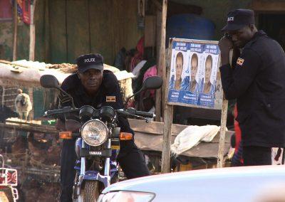 Police-Patrol_Kampala-Uganda
