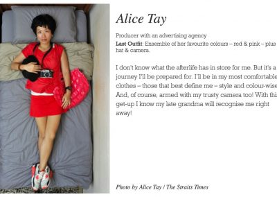 Slides_Last-Outfit_Alice-Tay