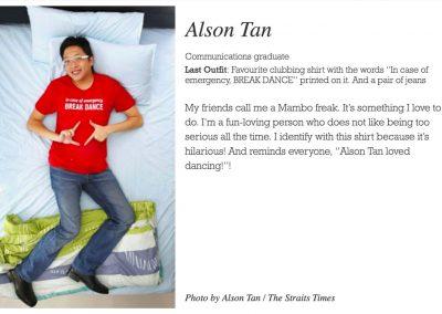 Slides_Last-Outfit_Alson-Tan
