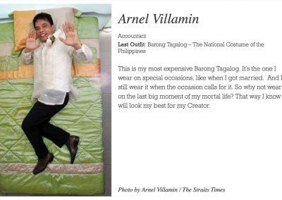 Slides_Last-Outfit_Arnel-Villamin