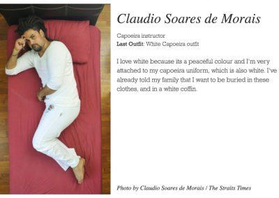 Slides_Last-Outfit_Claudio-Soares-de-Morais