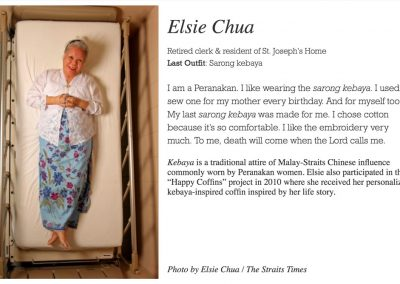 Slides_Last-Outfit_Elsie-Chua