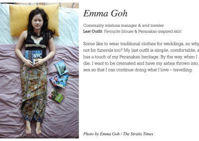 Slides_Last-Outfit_Emma-Goh