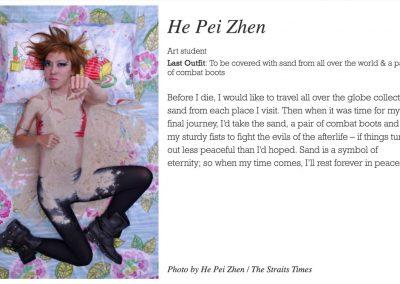 Slides_Last-Outfit_He-Pei-Zhen