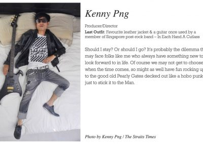 Slides_Last-Outfit_Kenny-Png