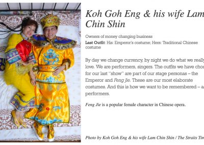 Slides_Last-Outfit_Koh-Goh-Eng-&-his-wife-Lam-Chin-Shin