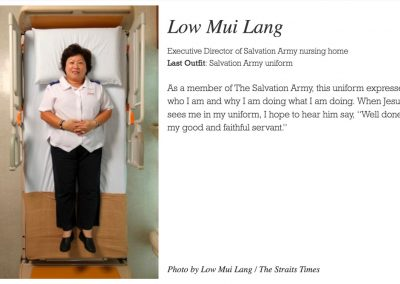 Slides_Last-Outfit_Low-Mui-Lang