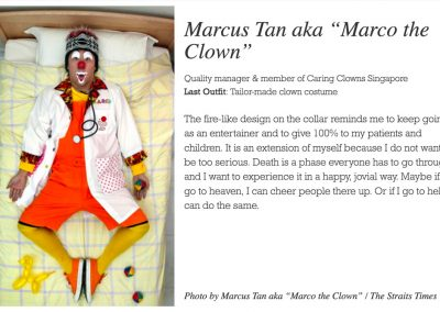 Slides_Last-Outfit_Marcus-Tan-aka-Marco-the-Clown