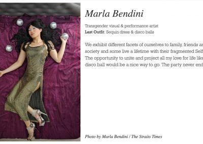 Slides_Last-Outfit_Marla-Bendini