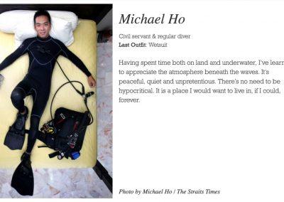 Slides_Last-Outfit_Michael-Ho