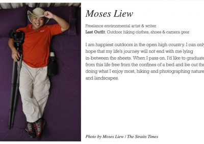 Slides_Last-Outfit_Moses-Liew
