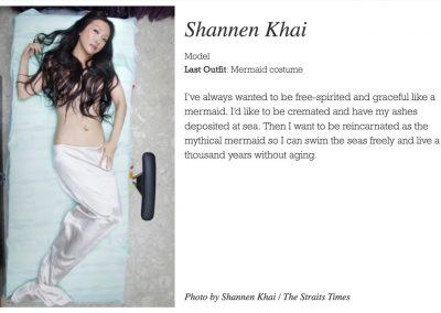 Slides_Last-Outfit_Shannen-Khai