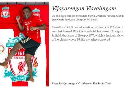 Slides_Last-Outfit_Vijayarengan-Visvalingam