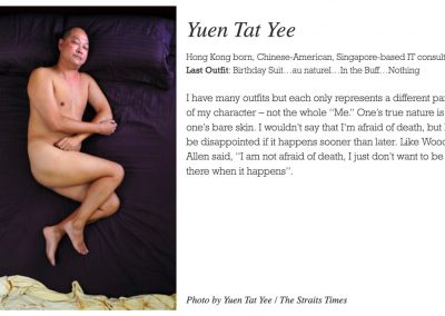 Slides_Last-Outfit_Yuen-Tat-Yee