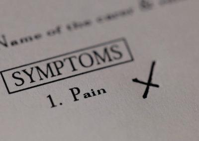 Symptoms-Chart-for-Pain_Melbourne-Australia